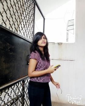 Namita Salunke portfolio image14