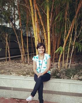 Namita Salunke portfolio image11