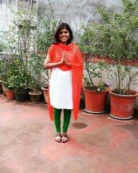 Namita Salunke portfolio image10