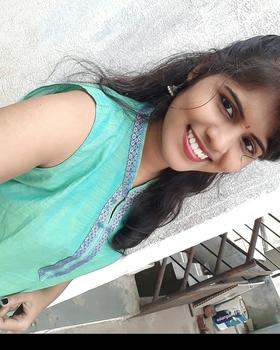 Namita Salunke portfolio image9