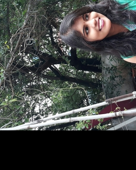 Namita Salunke portfolio image8