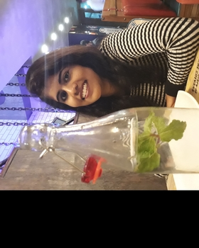 Namita Salunke portfolio image7