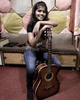 Namita Salunke portfolio image6