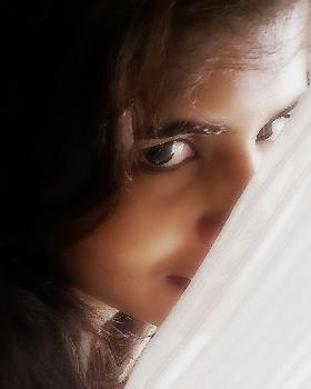 Namita Salunke portfolio image5