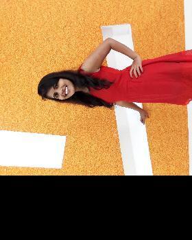 Namita Salunke portfolio image4