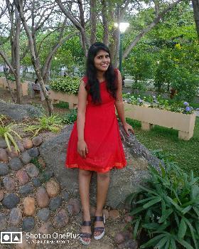 Namita Salunke portfolio image3