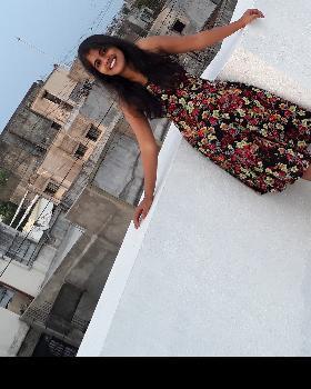 Namita Salunke portfolio image2