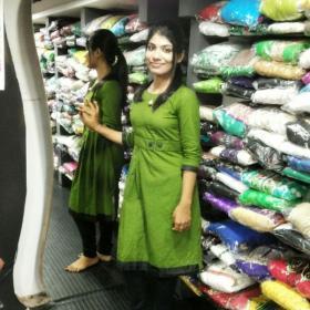 Anitha vinu portfolio image2