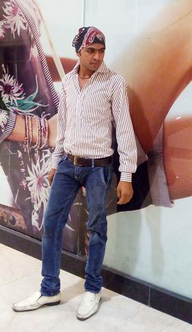 Faisal Ansari portfolio image22