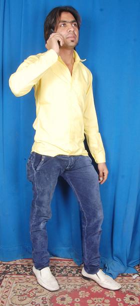 Faisal Ansari portfolio image17