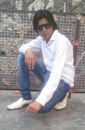 Faisal Ansari portfolio image13