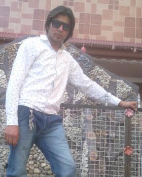 Faisal Ansari portfolio image12