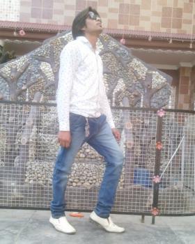 Faisal Ansari portfolio image10