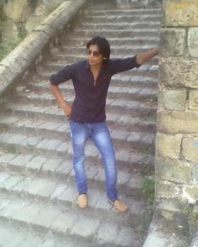 Faisal Ansari portfolio image24