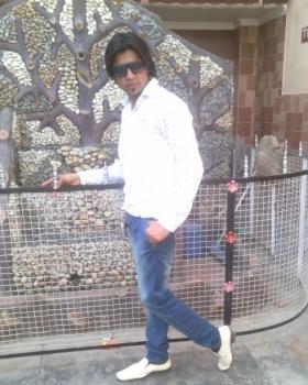 Faisal Ansari portfolio image14