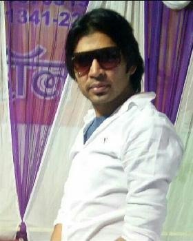 Faisal Ansari portfolio image9