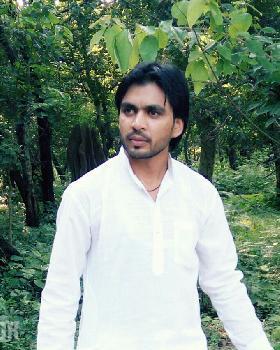 Faisal Ansari portfolio image6