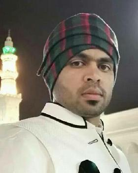 Faisal Ansari portfolio image4