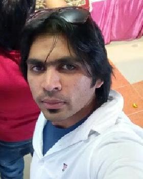 Faisal Ansari portfolio image3