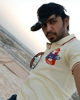 Faisal Ansari portfolio image2