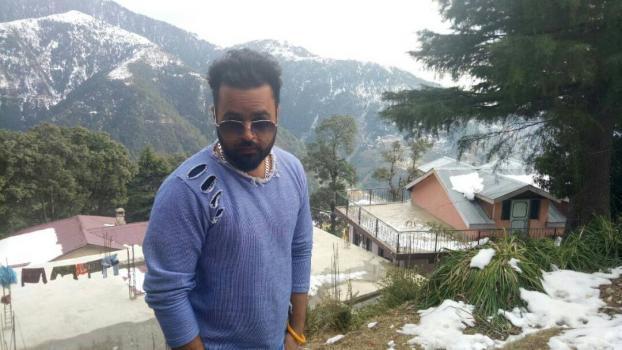 Davinder Singh portfolio image8