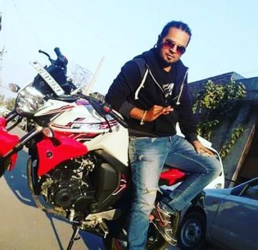 Davinder Singh portfolio image4