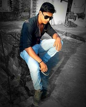 shubham arya portfolio image8