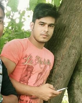 shubham arya portfolio image1
