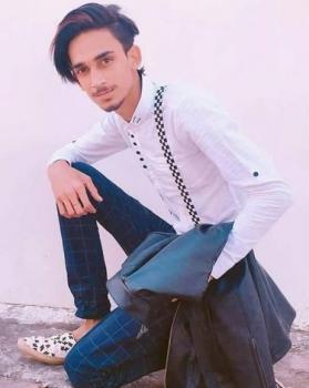 Keshav Kumar portfolio image1