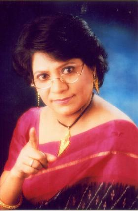 Jhuma Biswas portfolio image15