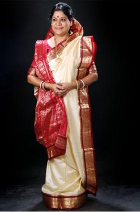 Jhuma Biswas portfolio image18