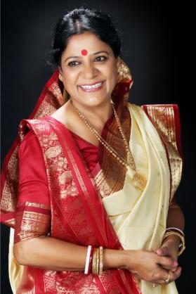Jhuma Biswas portfolio image17