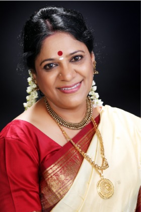 Jhuma Biswas portfolio image14