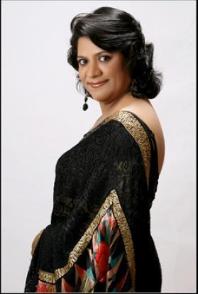 Jhuma Biswas portfolio image13