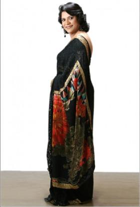 Jhuma Biswas portfolio image12