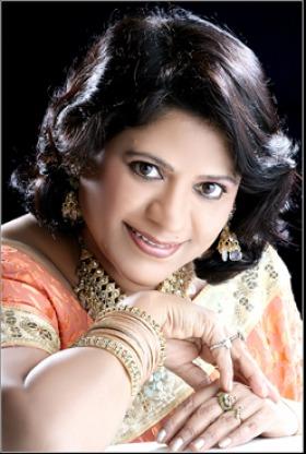 Jhuma Biswas portfolio image11