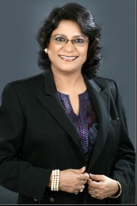 Jhuma Biswas portfolio image10