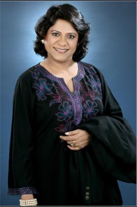 Jhuma Biswas portfolio image9