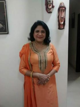 Jhuma Biswas portfolio image7