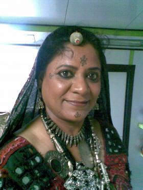 Jhuma Biswas portfolio image6
