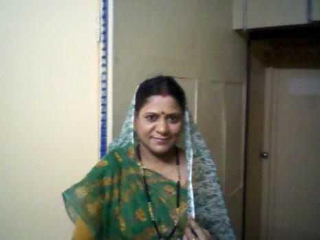 Jhuma Biswas portfolio image1