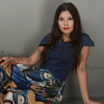 Suhani Patni  portfolio image9