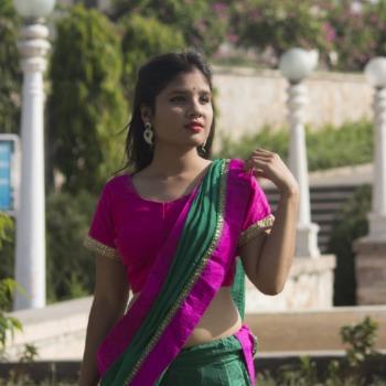 Suhani Patni  portfolio image8