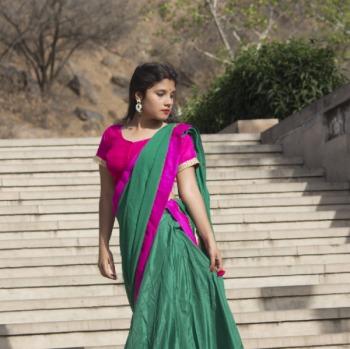Suhani Patni  portfolio image7