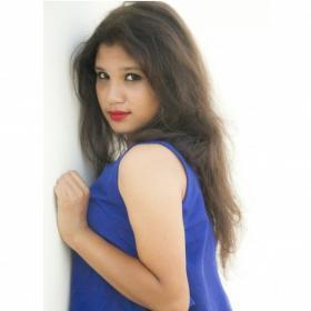 Suhani Patni  portfolio image2