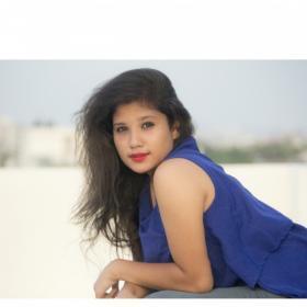 Suhani Patni  portfolio image1