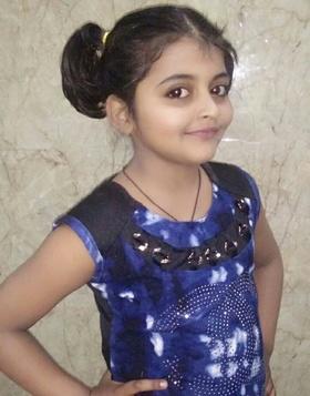 Kajal Maheshwari portfolio image1