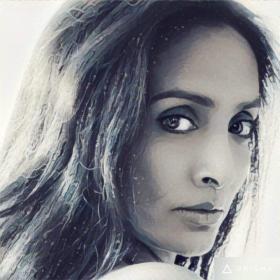 Suchitra Pillai portfolio image9