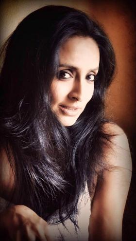 Suchitra Pillai portfolio image8