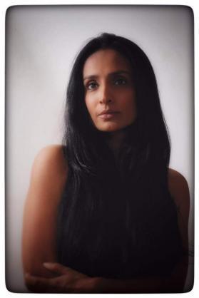 Suchitra Pillai portfolio image7